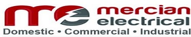 mercian electrical