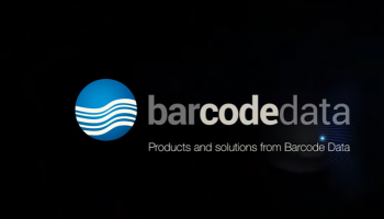 Tameside based bar codes solutions company at the cutting edge of labelling solutions and barcode technology