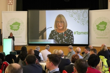 Tameside Green Summit