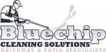Bluechip Cleaning Solutions