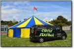 Circus Sensible