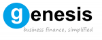 Genesis Business Finance