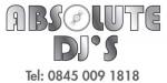 Absolute DJ's