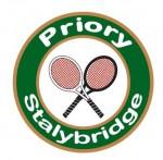 Priory Tennis Club