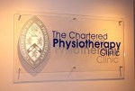 Ashton Physiotherapy Clinic