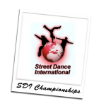 Blaze Street Dance Academy