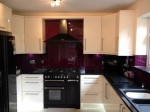 AA Kitchens and Bedrooms
