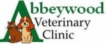 Abbeywood Veterinary Clinic