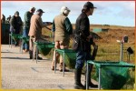The Boar Clay Shooting Ground