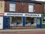 Ashgrove Insurance