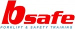 Bsafe Forklift and Safety Training