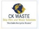 CK Waste Management and Skip Hire