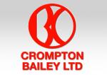 CROMPTON BAILEY LTD