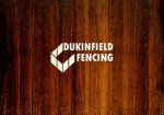 Fencing Dukinfield
