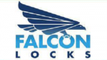 Falcon Locksmiths