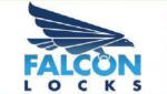 Falcon Locksmiths