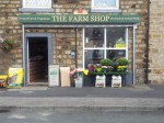Farm Shop, Hyde, Tameside
