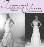 Forever Yours of Cheshire