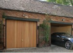 Dimension Garage Doors