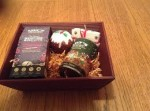 GB Hampers & Gifts Ltd