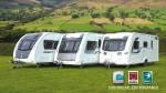 Glossop Caravans Ltd