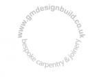 GM Design Build