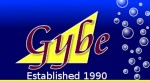 Gybe Sports