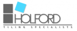 Holford Tiling Specialist