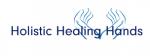 Holistic Healing Hands
