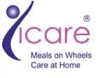 I Care Community Meals
