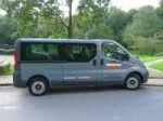 Johnson's Mini Buses