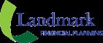 Landmark Financial Planning