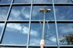 Leighton Window Cleaning