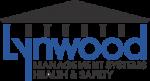Lynwood Consultancy Services Ltd