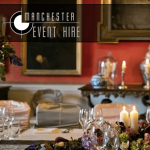 Manchester Event Furniture Hire