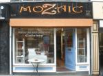 Cafe Moziac