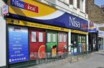 Nisa Food Store