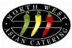 NW Asian Catering
