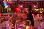 Pagliacci Restaurant