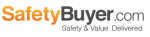 Safety Buyer UK Limited