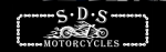 SDS Motorcycles
