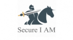 Secure I AM