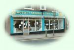 Mossley Organic Fine Foods