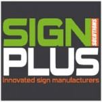 Sign Solutions Plus