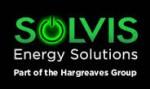 Solvis Energy Solutions