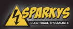 Sparkys Electrical Specialists