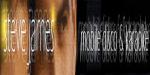 Steve James Mobile Disco and Karaoke