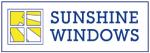 Sunshine Windows