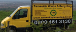 Tameside Recycling