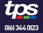 TPS Panasonic UK